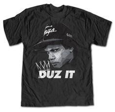 Eazy Duz It T-Shirt – Digital Threads