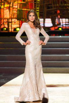 .::: DURACIÓN DE LOS REINADOS DE LAS ÚLTIMAS MISS UNIVERSE :::. - Reinas de Belleza Internacional - ♔ MYBEAUTYQUEENS Reinas de Belleza Internacional