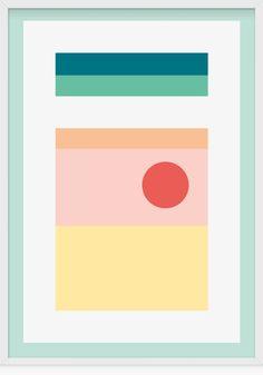 christopher grey via yummy fresh grain feed #poster #color