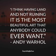 35 Unforgettable Andy Warhol Quotes and Philosophy In Life Andy Warhol Quotes, Andy Warhol Art, Art Tips, Philosophy, Qoutes, Pop Art, Inspirational Quotes, Tutorials, Writing