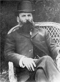 Genl Koos de la Rey, was a general during the Boer War and is widely regarded as one of the strongest and bravest of the Boer generals during the War and as one of the leading figures of Boer independence. On 15/09/1914 Genl Beyers sent his car to fetch De la Rey from Jburg to Pta. The two Genls set out for Potchefstroom military camp. They encountered police roadblocks but refused to stop. At Langlaagte the police fired on the speeding car and a bullet struck De la Rey's back, ending his…