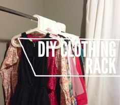 10 simple DIY ways to get organized in 2014
