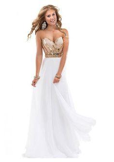 promerz.com prom-dresses-2016-13 #promdresses