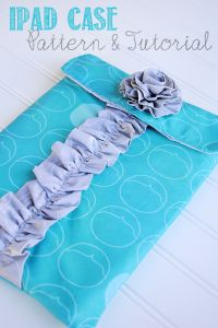 Favorite sewing projects for 2013