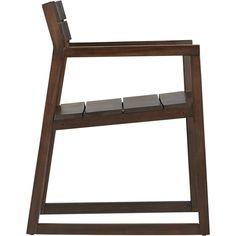 Shop artemis dining chair. Designer Jannis Ellenberger explores the beauty of a spare, simple form.