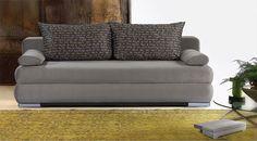 Ležaj Neon – Palković Love Seat, Neon, Couch, Furniture, Home Decor, Decoration Home, Room Decor, Small Sofa, Sofas
