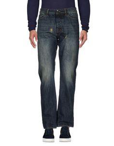Blue Denim Trousers for men Denim Pants Mens, Jeans Pants, Trousers, Men's Denim, Tapered Jeans, Blue Denim, Legs, Cotton, How To Wear