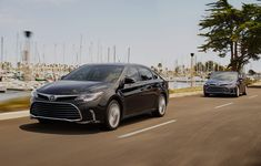 How do the Toyota Avalon's heated and cooled seats, power rear sunshade, quiet interior, and ambient lighting improve your drive around Chicagoland? Full Size Sedan, North Little Rock, Toyota Avalon, Interior And Exterior, Traveling By Yourself, Arkansas, Models, Cars, Templates