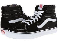 397a650aae2313 Vans Unisex SK8Hi Reissue Nintendo Skate Shoe 105 DM US MEN 12 BM US WOMEN  Classicblackwhite