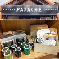 Para la gente que vive o trabaja por #LoBarnechea les contamos que desde hoy todos nuestros productos de #MatchaChile ya lo pueden encontrar en el local de @mercadopatache  Dirección Av. El Rodeo 13.350 Lo Barnechea  Para compras online en www.matchachile.cl / El 20% de las ventas de esta semana irán para la campaña de los afectados de los incendios de @desafiochile  ------------- #matcha #matchachile #matchalovers #santiago #ventas #tienda #puntos #antioxidantes #superalimento #chile