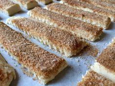 Sweet Recipes, Cake Recipes, Dessert Recipes, Sin Gluten, Creative Cakes, Gluten Free Recipes, Vanilla Cake, Food To Make, Bakery