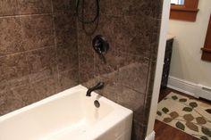 Best ReBath Of Albany Bathroom Remodeling Images On Pinterest - Bathroom remodeling allentown pa