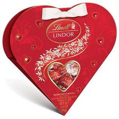 2016 valentines day gifts at walmartcom