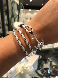 Bangles, Bracelets, Toms, Jewelry, Jewlery, Jewerly, Schmuck, Jewels, Jewelery