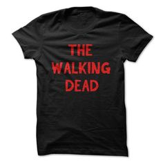 The Walking Dead - #denim shirt #hoodie fashion. LIMITED TIME => https://www.sunfrog.com/Movies/The-Walking-Dead.html?68278