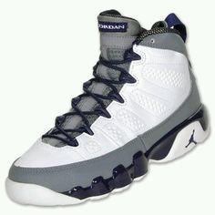 quality design d1395 189f1 Nines Air Jordan Retro 9, Jordan 9, Jordans For Men, Air Jordans,