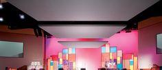 wallboard ceiling - Buscar con Google
