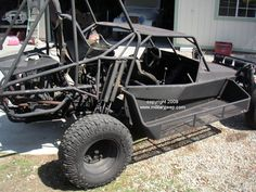 Quadski For Sale >> Tactical Dune Buggy | Military | Pinterest