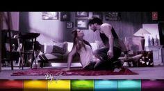 """Sawan Aaya Hai"" | Creature 3D | Romantic Video Song | ft' Arijit Singh ..."