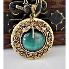 SECRET GARDEN Kapaklı Madalyon Kolye http://ladymirage.com.tr/kolyeler.html/secret-garden-kapakl%C4%B1-madalyon-kolye-28870649.html?limit=100 #sevgili #özel #madalyon #fotoğraf #takı #tasarım #kolye #elyapımı #yusufçuk #vintage #kapaklıkolye #oryantal