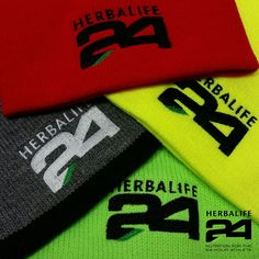 d7250a34f HERBALIFE 24 Beanies. Sean Bonnell · Clothes   such