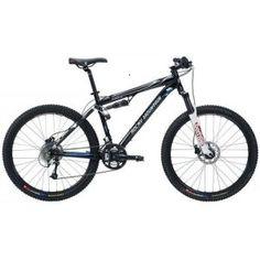 Trek Fuel EX 5 Plus - Southern California. Orange County, Los Angeles County and Riverside County cyclists prefer Jax Bicycles! Trek Mountain Bike, Best Mtb, Off Road Cycling, Trek Bikes, Riverside County, Bicycle Design, Rocky Mountains, Southern California, Cyclists
