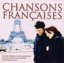 Exercices de francais en chansons - Le Point Du FLE