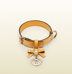 Don't forget about Fido! #urbandarling #gucci #dog #collar #pets #stylist