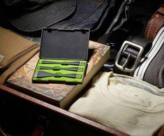 gift, travel kit