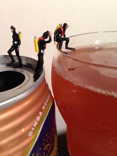 Quality Control of Ale by Mitsuhiro Kurano on 500px