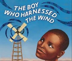 Booktopia has The Boy Who Harnessed the Wind, Picture Book Edition by William Kamkwamba. Buy a discounted Hardcover of The Boy Who Harnessed the Wind online from Australia's leading online bookstore. Science Books, Science Experiments Kids, Teaching Science, Teaching Tools, Teaching Ideas, Science Ideas, Teacher Resources, Science Stations, Primary Science