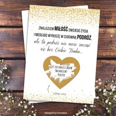 Kartki Zdrapki - spersonalizowane Zadaj najważniejsze pytanie bliskiej osobie w oryginalny sposób. Czy zostaniesz moją świadkową? Czy zostaniesz moim świadkiem? Spersonalizowane kartki ze zdrapką będą bardzo miłą niespodzianką dla waszych przyjaciół. #plakat #happy b #miłość #prezent #grafika #obrazek #zapytanie #świadek #baptism #wedding #memorabli #zaproszenie #zdrapka #kartkazdrapka #scratch #scratchcards# rodzina#familia #niespodzianka#surprise#szczęscie#happy Motto, Confetti