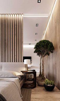 Home Interior Inspiration Bedroom Lamps, Small Room Bedroom, Bedroom Lighting, Bedroom Decor, Bedroom Ideas, Small Rooms, Bedroom Chandeliers, Master Bedroom, Design Bedroom