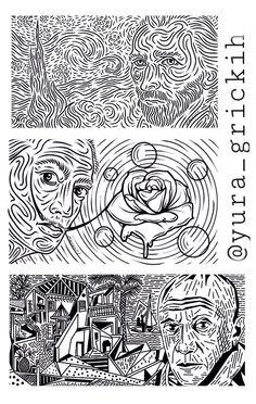 https://www.facebook.com/yura.grickih  https://vk.com/yuragrickih  artistyuragrickih@gmail.com  #blackworkers #питер #blxckink #татуировка #greemtattoo #ink #tattoos #linework #spb #graphic #illustration #artistyuragrickih #blacktattooart #treetattoo #illustration #linetattoo #minitattoo #tattrx #bright_and_bold #darkartist #思想 #oldlines #classictattoo  #illustration #黥 #劃線 #love #geometria