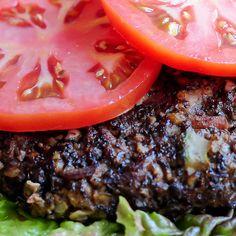 Potato croquettes and minced meat - Clean Eating Snacks Raw Vegan Recipes, Vegan Foods, Vegetarian Recipes, Vegan Raw, Healthy Recipes, Vegan Lunches, Vegan Snacks, Vegan Dinners, Tempeh