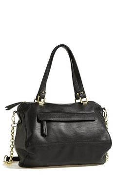 Kendall & Kylie Madden Girl Convertible Large Crossbody Bag (Juniors) available at #Nordstrom