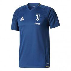 New Training Jersey #Juve #maglia allenamento #Juventus #magliecalciatori #JJ