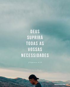 Jesus Peace, God Jesus, Jesus Lives, Jesus Loves You, God Is Amazing, God Is Good, King Of My Heart, Jesus Pictures, Jesus Freak