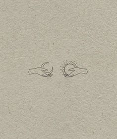 Latest ear piercings for women beautiful and cute ideas, ear piercings .Latest ear piercings for women nice and cute ideas, ear piercings . # women # ideas # newest # cute # ear piercings placementplacementLatest Little Tattoos, Mini Tattoos, Black Tattoos, Body Art Tattoos, Small Tattoos, Sleeve Tattoos, Small Matching Tattoos, Cat Tattoos, Ankle Tattoos