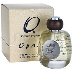Omnia Profumo Opale parfémovaná voda pro ženy 1