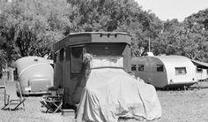 dade city Florida | Dade-City-tourist-camp-Florida_thumb