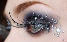 eye bling! -- Curated by Luscious Lashes Inc   #108 - 1289 Ellis Street, Kelowna, BC, Canada V1Y 9X6   (778) 478-0747