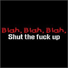 how I feel right now with some people at work!!!!!