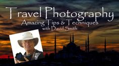 Travel Photography - Amazing Tips and Techniques - Improve your travel photos with any digital camera using simple tips & techniques from a pro world travel photographer. Landscape Photography Tips, Photography Courses, Online Photography Course, Amazing Photography, Learn A New Skill, Continuing Education, Travel Photographer, Cool Photos, Amazing Photos