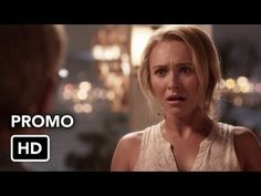 """Nashville 2x04 Promo """"You're No Angel Yourself"""" (HD)"""