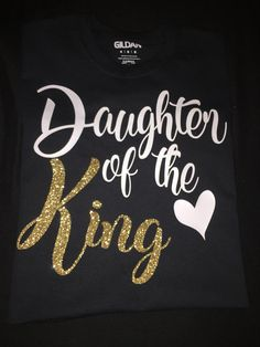Daughter of the King 1 Daddy Daughter Quotes, Love My Parents Quotes, Mom And Dad Quotes, Fathers Day Quotes, Happy Fathers Day Friend, Words Wallpaper, Emoji Wallpaper, Education Logo Design, Birthday Wishes For Daughter