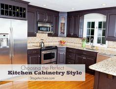 Image Result For Kitchen Cabinet Doors | Home Deco U0026 Remodeling Ideas |  Pinterest | Kitchen Cabinet Doors, Remodeling Ideas And Kitchen Design
