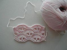So Pretty :: crochet