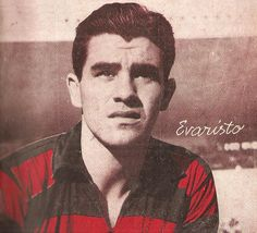 Evaristo - revista Vida do Crack.