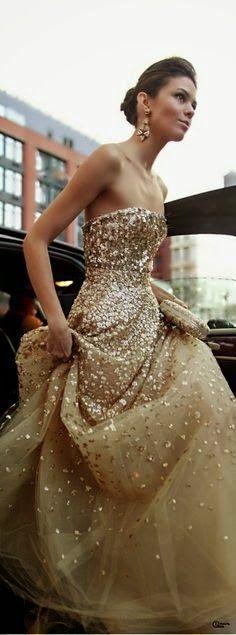 Women Fashin Blog: Prom dress